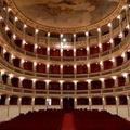 Al via la XXI Rassegna Internazionale di Teatro Classico Scolastico.