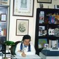 """La II Edizione del contest letterario """"Libraia Teresa Pastore"""""""
