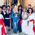 Il brand Puglia ha un grande appeal sui turisti