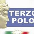 Il Terzo Polo ha il suo candidato sindaco!