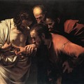 Tommaso incredulo o Apostoli poco credibili?