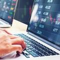 Investimenti online: attenzione alle truffe