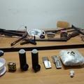 Polizia di Stato, arrestato a Canosa spacciatore