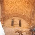 Canosa, Settimana del Patrimonio Culturale in Puglia