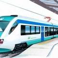 Disservizi: RFI e Trenitalia rispondono alla Regione Puglia