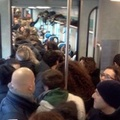 Tanti treni, un solo biglietto: accordo Fal-Ferrotramviaria