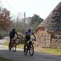 Alberobello: Trofeo Eracle-Memorial Vito Palmisano