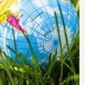 Tutela dell'ambiente e sviluppo ecosostenibile