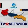 È nato TV12NETWORK