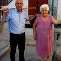 Buon compleanno, fontanina di Puglia!