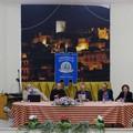 L'Università della Terza Età: punto di riferimento culturale