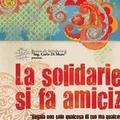 "Manifestazione: ""Banco di Solidarietà Ing. Carlo Di Muro"""