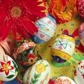 Buona Pasqua dalla redazione