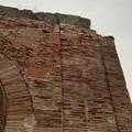 """Canosa: """"Il nostro patrimonio archeologico cade a pezzi"""""""