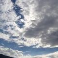 Bollettino meteo: condizioni avverse sulla Puglia