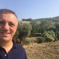 Canosa: Francesco Ventola il più votato