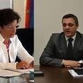 Commento del Presidente Francesco Ventola sul Piano Paesaggistico Territoriale