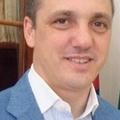 """Francesco Ventola:  """"la Festa di San Sabino è innanzitutto una festa religiosa prima che civile """""""