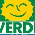 """I Verdi- Critica al Dott. Di Fazio  """"La verità fa male ai camaleonti! """""""