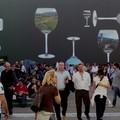 """Record storico per le esportazioni di vino  """"Made in Italy """""""