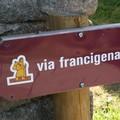 """La """"Via  Francigena-Canosa di Puglia"""" rende noto  lo Statuto Sociale"""