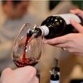 Tolleranza zero sulle frodi vitivinicole