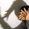L'adescamento di minorenni presenta un numero crescente di vittime