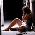 Violenza sulle donne, dare continuità alle azioni messe in campo dalla Regione Puglia