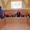 Convocato il consiglio provinciale: si approverà il bilancio di previsione 2013