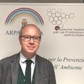 Puglia: si conferma il trend di miglioramento della qualità dell'aria.