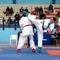 Fase Regionale di qualificazione ai Campionati Italiani di karate