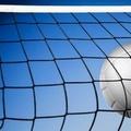 """Gli alunni della """"Bovio-Mazzini"""" in finale di volley"""