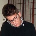 Il DJ On Line - Bartolo Carbone intervista WalterP , giovane e promettente DJ canosino