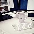 Migliori pc desktop: ecco come scegliere il computer fisso