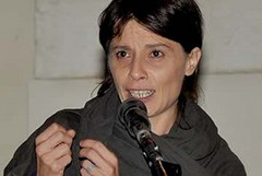 Intervista a Dale Zaccaria, la poetessa che sogna e protesta attraverso l'impegno sociale