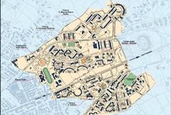 Zone franche urbane: un nuovo decreto includerà la Puglia
