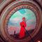 Canosa: riscoperto Dante Alighieri nella toponomastica