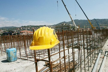 Morte sul lavoro Torino