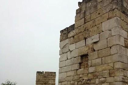 Castello Canosa