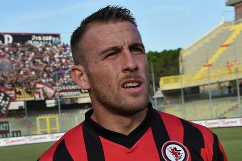 Tommaso Coletti