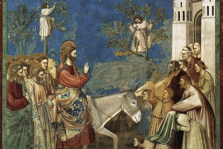 Giotto_di_Bondone-