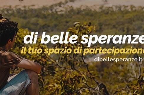 blog dibellesperanze.it