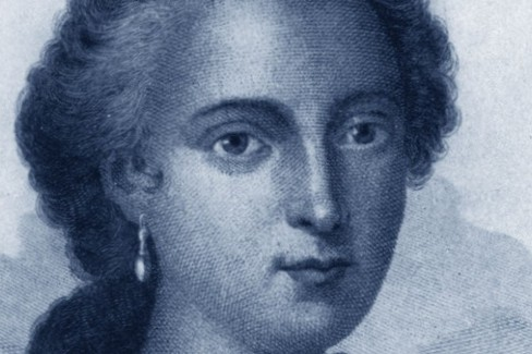 Eleonora Fonseca Pimentel