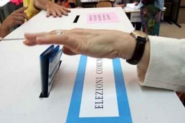 Voto a suffragio universale