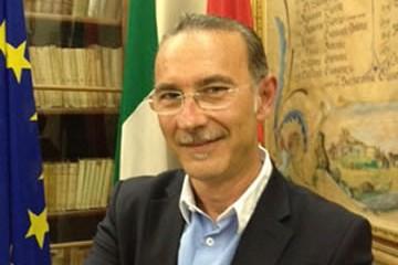 Sabino Facciolongo