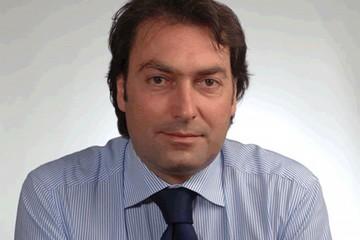 Avv. Giovanni Patruno