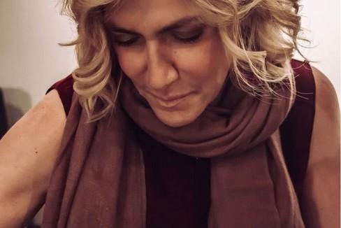 Gabriella Giglio