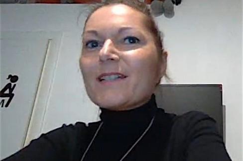 Simonetta Gallucci