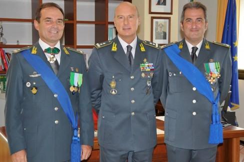 Generali Papuli Augelli Altiero
