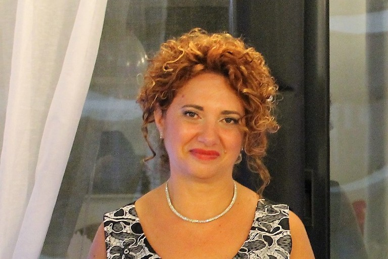 Giulia Giorgio